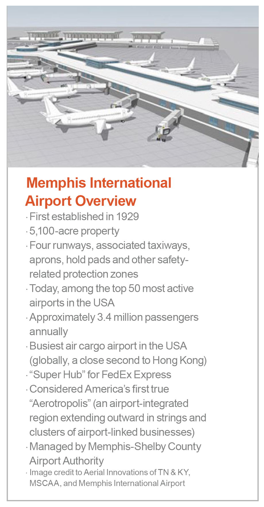 Memphis_Airport_Case_Study_Overview_Text_block3