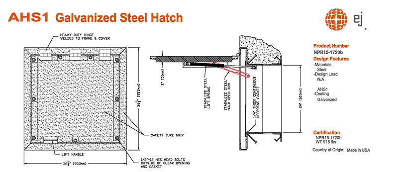 ahs1-galvanized-steel-hatch