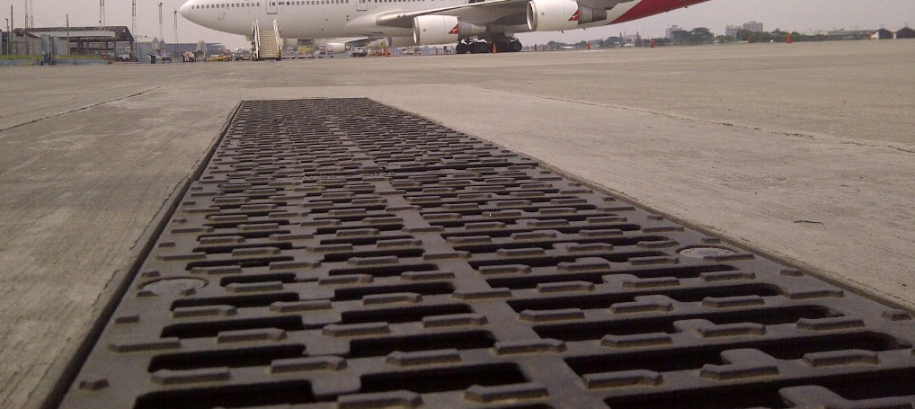 airport_heavy_duty_ej_grate