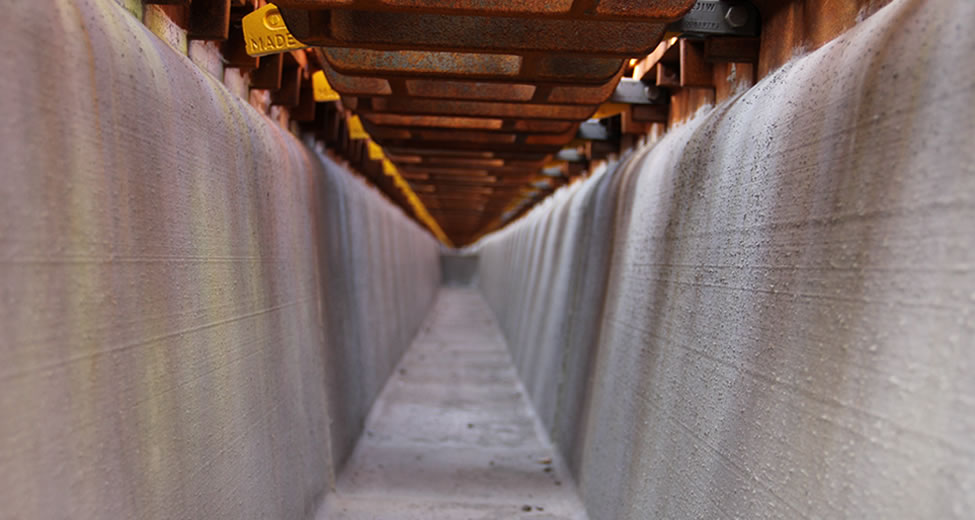 hinged_trench_installation_ej_innovative_solution_3