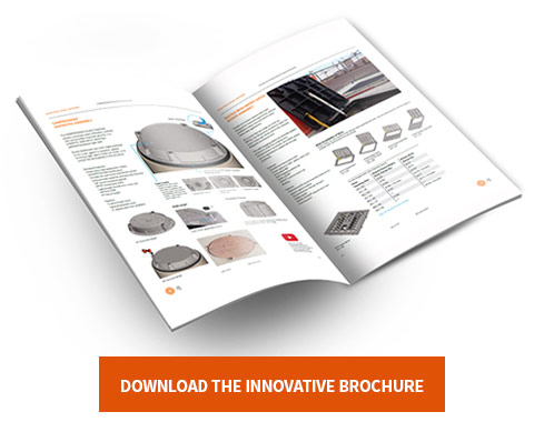 innovative-brochure-download-button