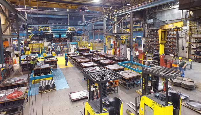 Quality_Manufacturing_EJ_Made_in_the_USA2