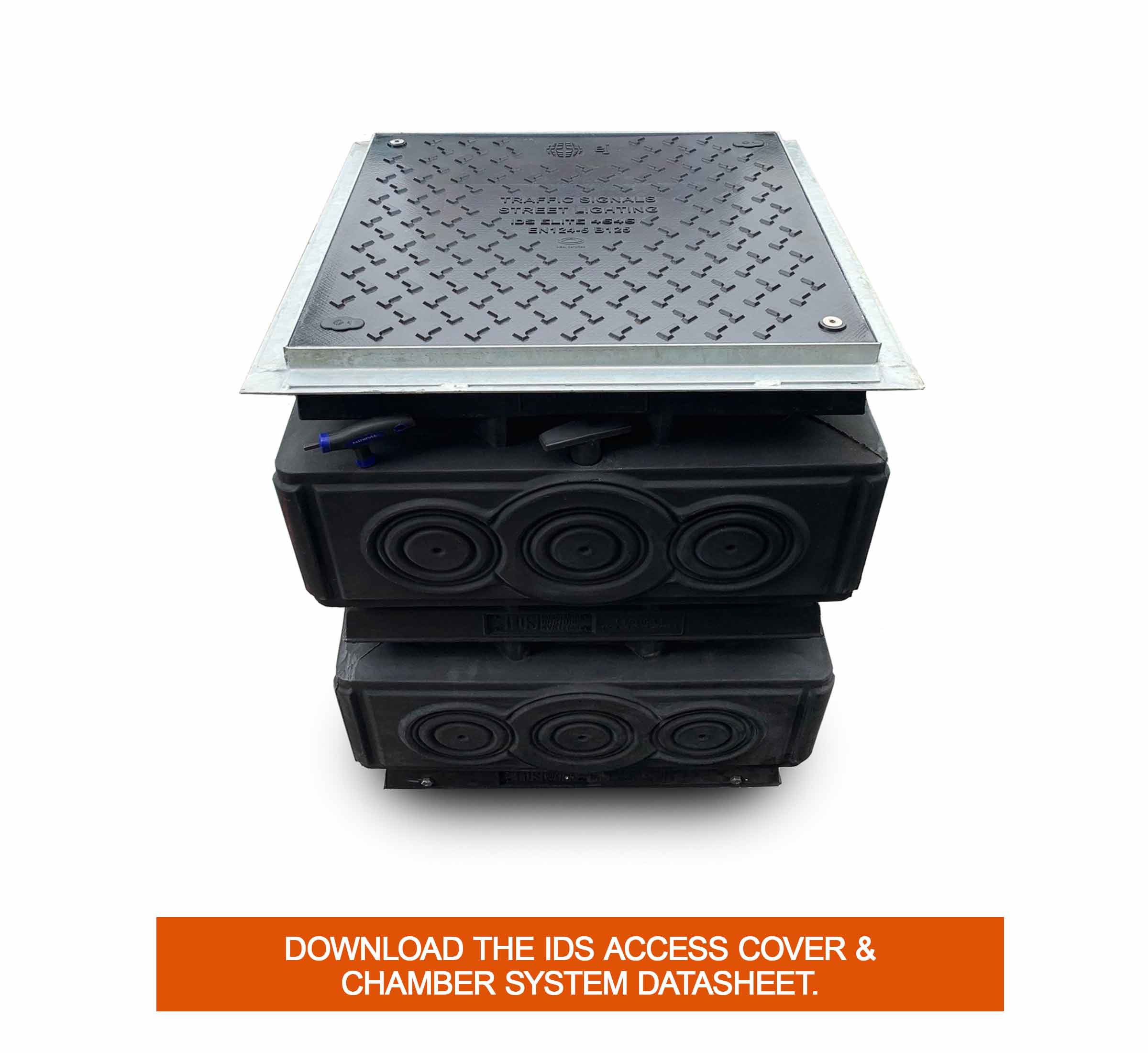 DOWNLOAD-THE-IDS-ACCESS-COVER-&-CHAMBER-SYSTEM-DATASHEET