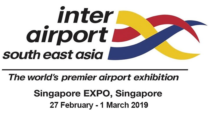 EJ hero InterAirport Singapore 2019 700x400