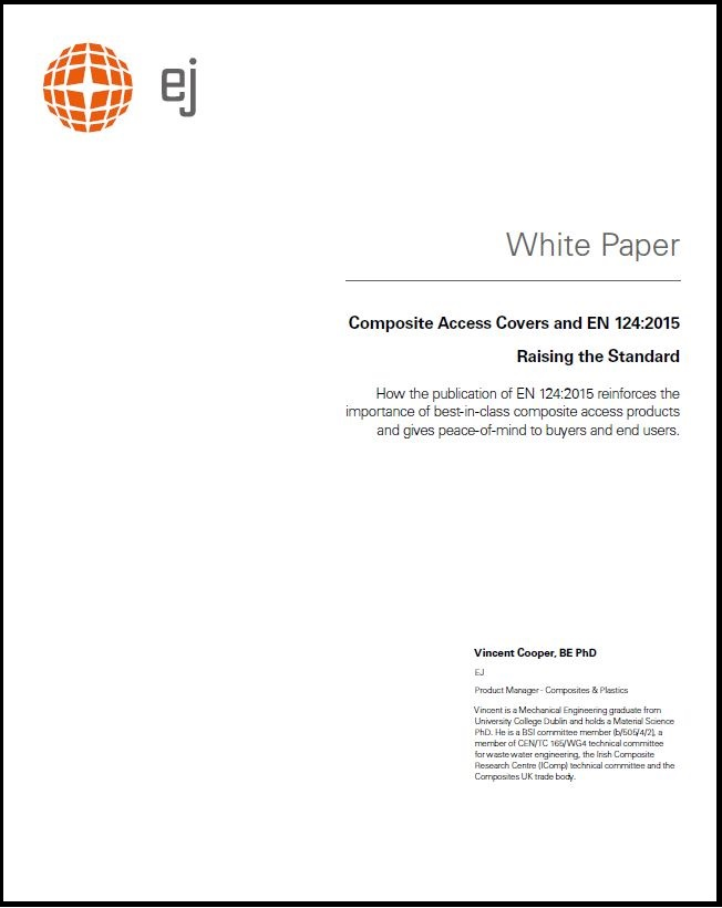whitepaper composite