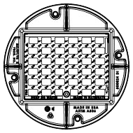5000-Hinged-Grate-M4-Standard-Style