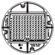 5000-Hinged-Grate-M5-ADA-Style