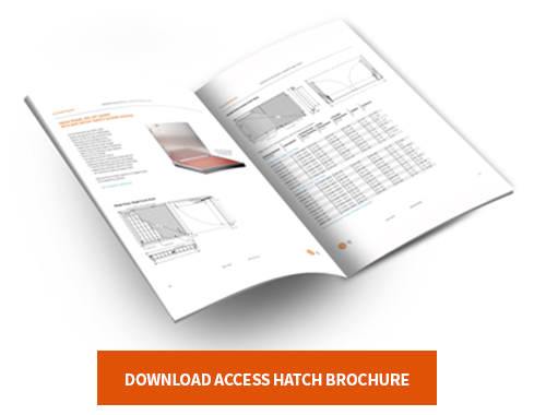 Access_Hatch_Catalog_Two_Page_Image_with_text_bar