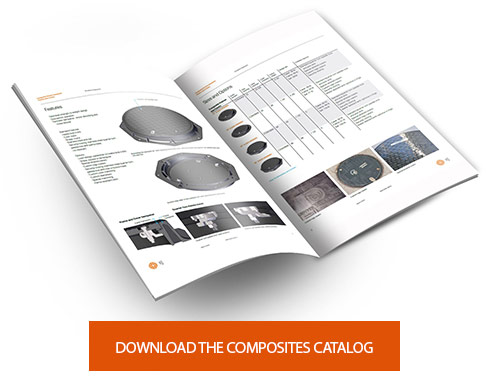 Composites-Catalog-download-image-and-button