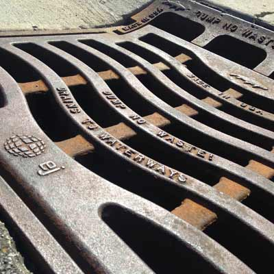 drainage-drains-to-waterways