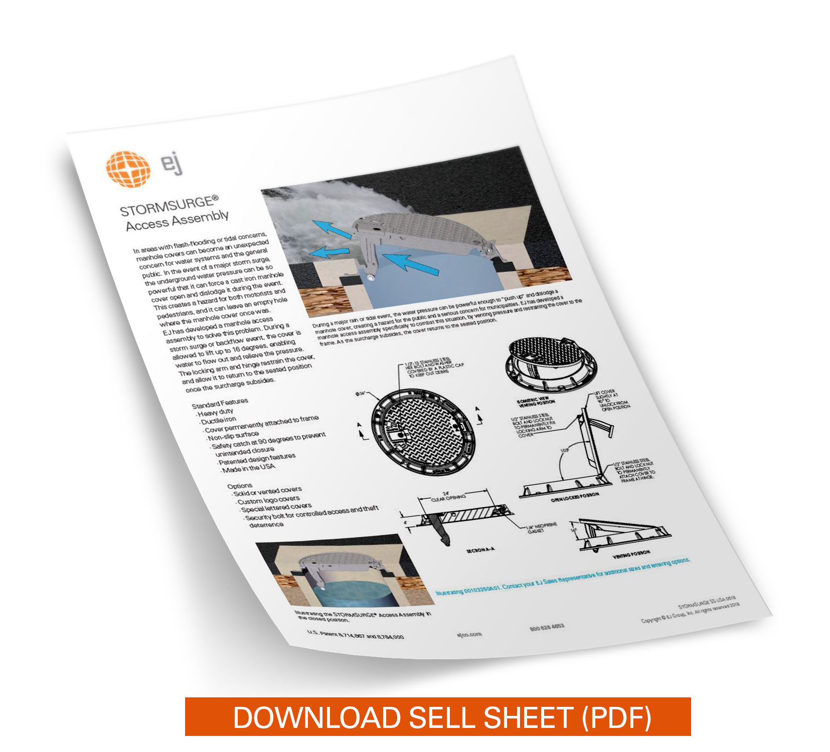 sell_sheet_onepage_download4