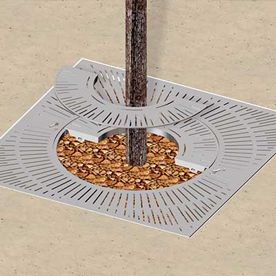 tree-grate-expandable