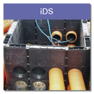 ids_products.jpg