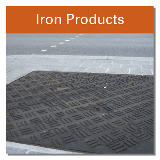 iron_products.jpg