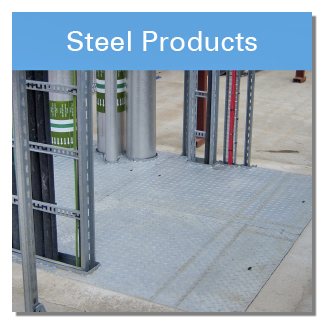 steel_products.jpg