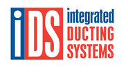 ids-logo-small.png