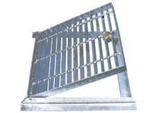 drain_cover_hinged_2900seri.jpg