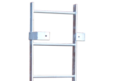 access_ladders_8000series.jpg