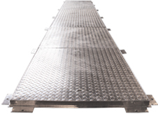 duct_cover_1000_series.jpg