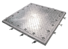 watertight_manhole_cover.jpg